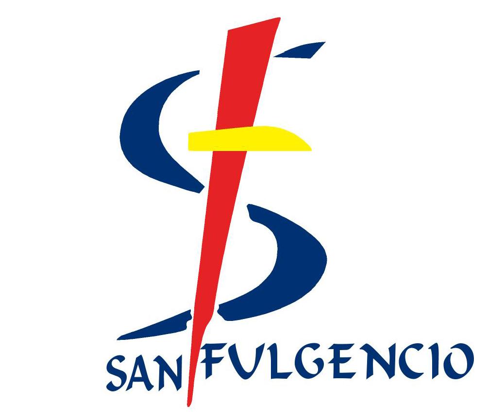 I.E.S. San Fulgencio